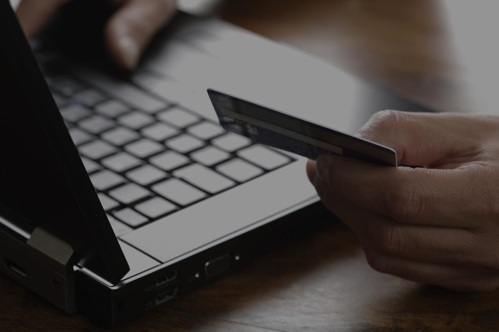 Реквізити для сплати по безготівковому розрахунку